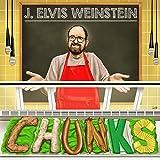Chunks [Explicit]