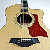 Immagine 1 ghs strings corde per chitarra
