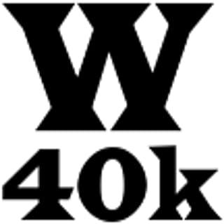 Mes armées W40k