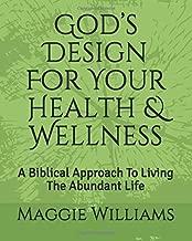 god's design for relationships