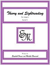 Best music theory level 1 Reviews