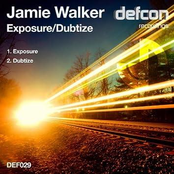 Exposure / Dubtize