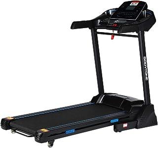 جهاز مشي رياضي DT18