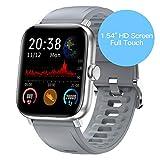 Ios Smartwatches