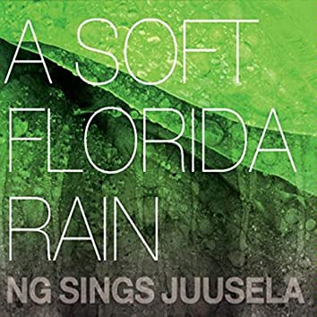 A Soft Florida Rain - Ng Sings Juusela
