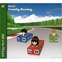 Family Racing [Import]