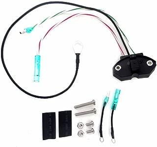 Engineered Marine Products Thunderbolt Ignition Sensor Kit - V6 & V8 - EMP Replaces 18-5116-1