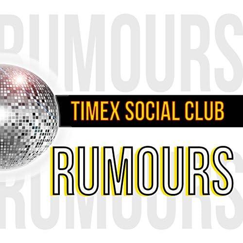 Timex Social Club