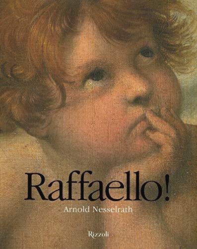 Raffaello! Ediz. limitata (Rizzoli Illustrati)