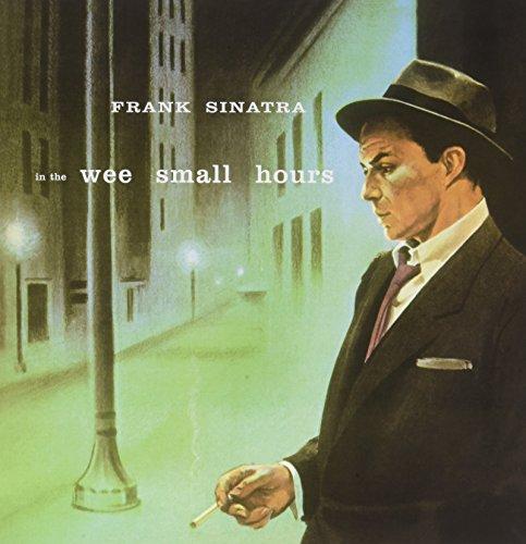 In the Wee Small Hours (Vinyl) [Vinyl LP]