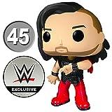 WWE Wrestling Funko POP Shinsuke Nakamura Vinyl Figure
