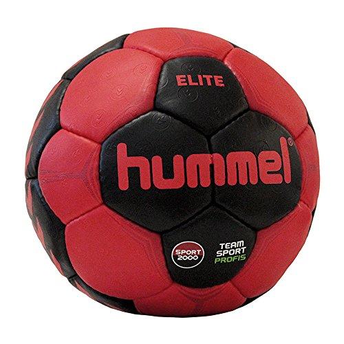 hummel - Handball in 2030, Größe 3