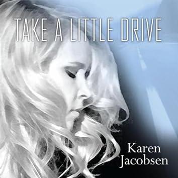Take a Little Drive