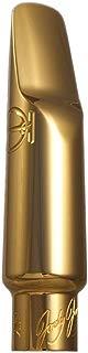 JodyJazz DV NY Alto Saxophone Mouthpiece Model 7 (.083 Tip)