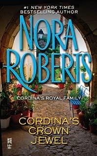 Cordina's Crown Jewel: Cordina's Royal Family