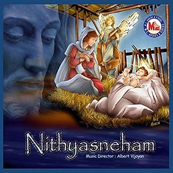 Nithyasneham