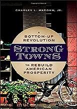 Best book towns book Reviews