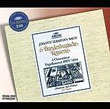 The Originals - Brandenburgische Konzerte 1-6 - arl Richter