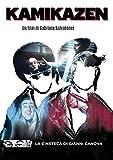 Kamikazen - Ultima Notte A Milano ( DVD)