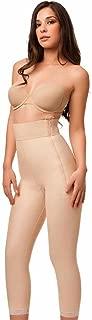 Best liposuction garments for sale Reviews