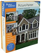 better homes and gardens home architect