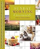 Best Crossword Puzzle Dictionaries - Sunday Morning Crosswords (Sunday Crosswords) Review