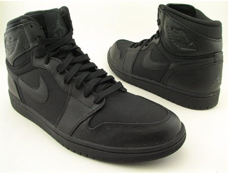 Nike Kyrie 4 Tb Mens Av2296-600