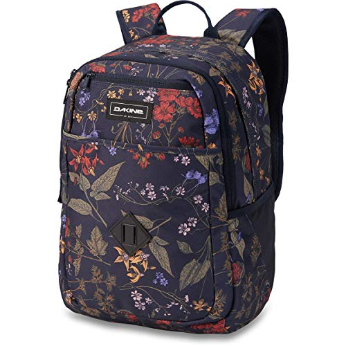 Dakine Essentials Pack Backpack, Travel Backpack for School, Office...