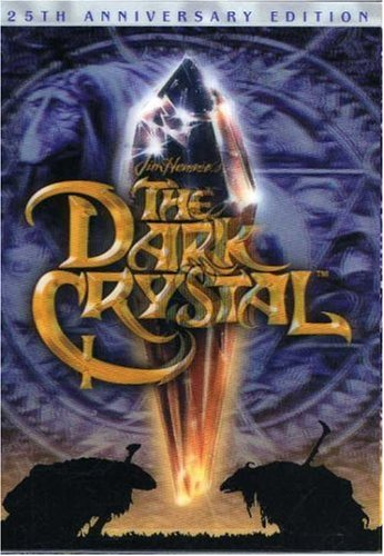 Dark Crystal [Edizione: Germania]