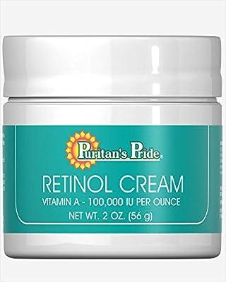 Alle Kategorien Retinol Cream