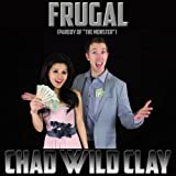 Frugal (Parody of 'the Monster')