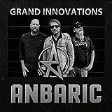 Grand Innovations