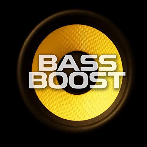 Bass Test Beat