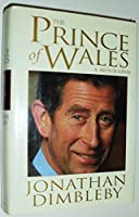 Prince of Wales: A Biography