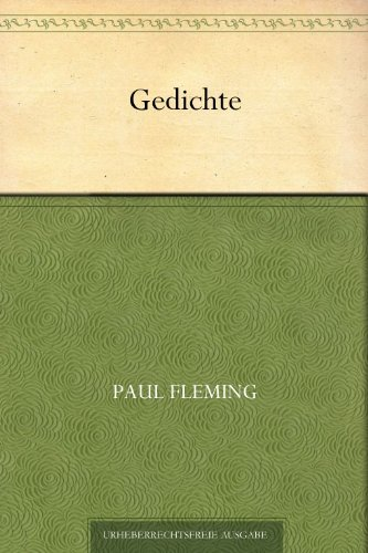 Auff des Ehrnvesten und Wolgelahrten Herrn Reineri Brockmans u.a. (German Edition)