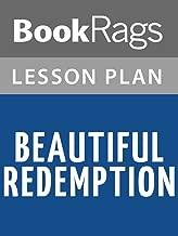 Lesson Plans Beautiful Redemption