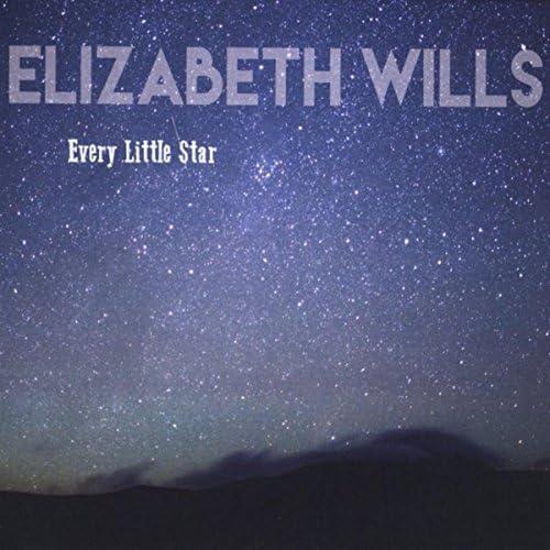 Elizabeth Wills
