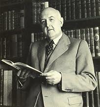 Mejor Josep Maria De Sagarra Biografia