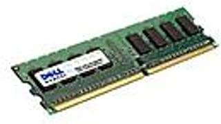 Atualização de memória RAM com certificação Dell de 1 GB para Dell OptiPlex 210L Desktop/Mini-Tower System SNPU8622C/1G A0743497