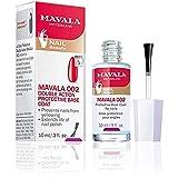 Mavala 002, schützende Nagellackbasis, 10 ml