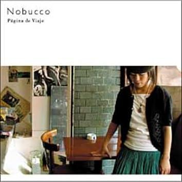 Nobucco Pagina de Viaje