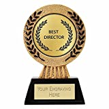 Director Trophies