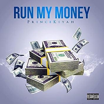Run My Money