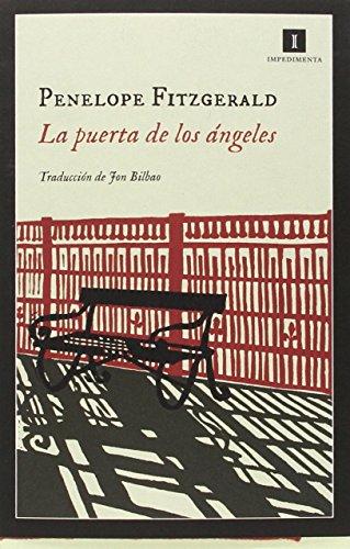 La Puerta De Los Ángeles (Impedimenta)