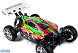 RC Car Auto HSP 94060 Planet RC Buggy 1: 8 HSP la innbegriff de Top RC Cars