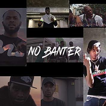 No Banter