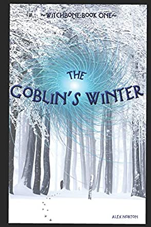 The Goblin's Winter
