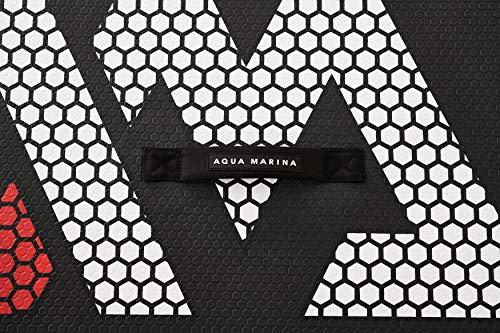 Aqua Marina Breeze - 7