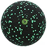 BLACKROLL Sport 2000 NOS Ball 08 cm Green -