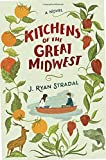 Image of Kitchens of the Great Midwest: A Novel